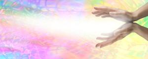 energy-healing-image